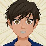 avatar_marion
