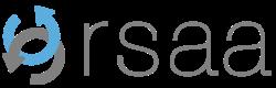 logo_rsaa