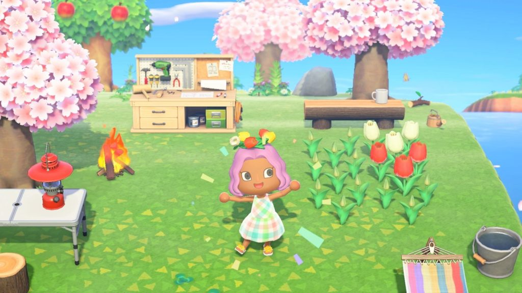 photo-game-play-animal-crossing